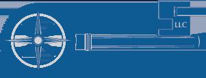 TC Hospitality logo